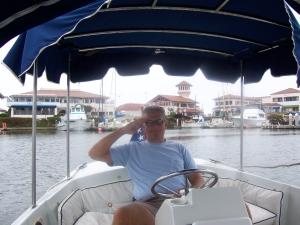 Boat1CaptainBobbo