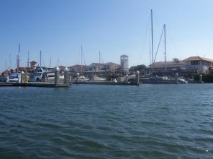 Harbor12View