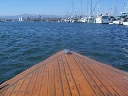 Harbor2