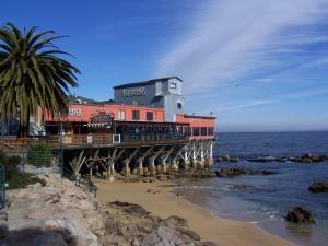 More Monterey Pics 050